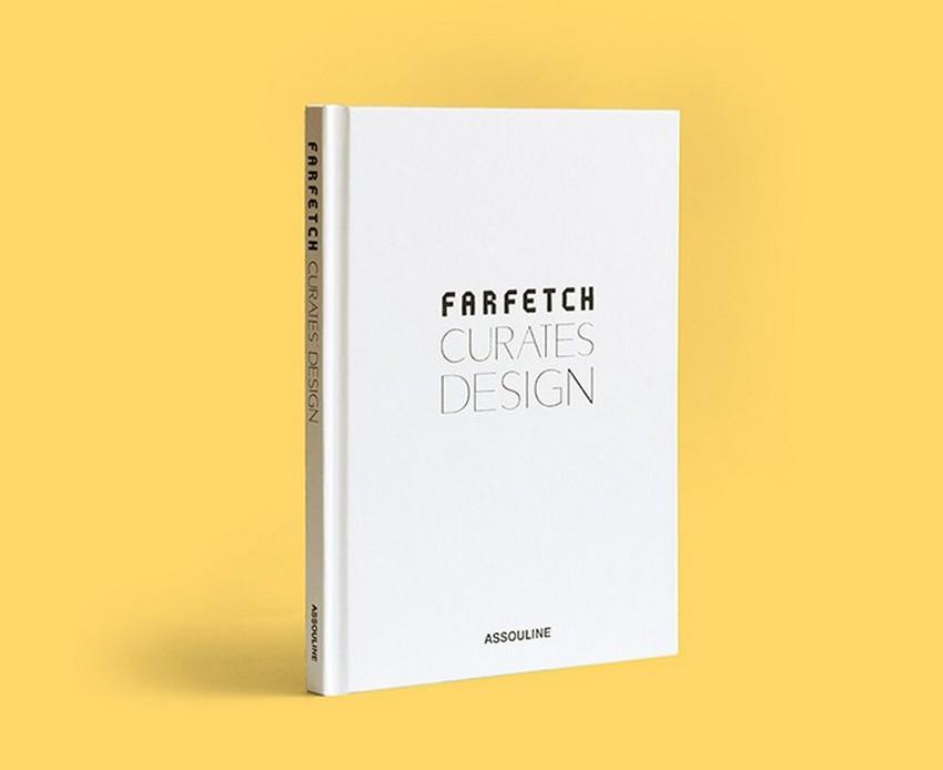 Book Review Farfetch Curates Design (1) book review Book Review: Farfetch Curates Design Book Review Farfetch Curates Design 1 1