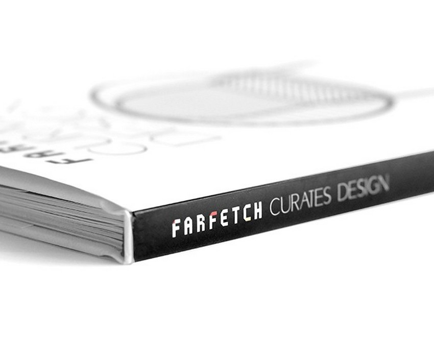 Farfetch Curates Design (2) book review Book Review: Farfetch Curates Design Book Review Farfetch Curates Design 2