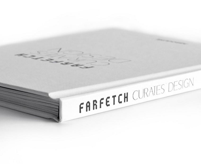 Book Review Farfetch Curates Design (3) book review Book Review: Farfetch Curates Design Book Review Farfetch Curates Design 3