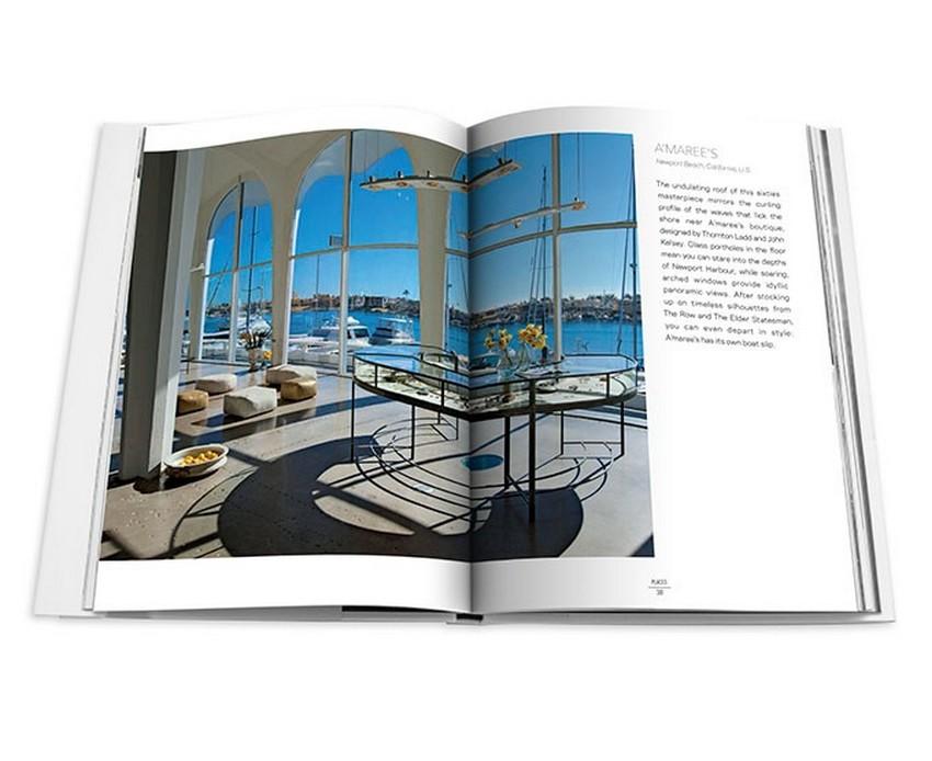 Book Review Farfetch Curates Design (4) book review Book Review: Farfetch Curates Design Book Review Farfetch Curates Design 4