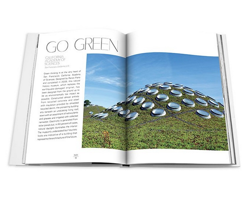 Book Review Farfetch Curates Design (5) book review Book Review: Farfetch Curates Design Book Review Farfetch Curates Design 5