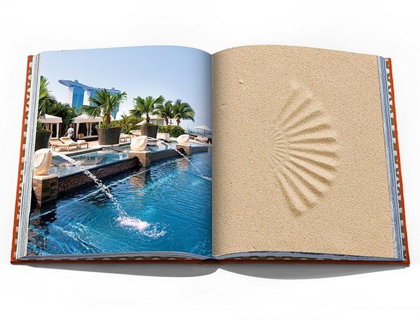 Book Review Book Review: Mandarin Oriental the Book Book Review Mandarin Oriental the Book 2 850x660