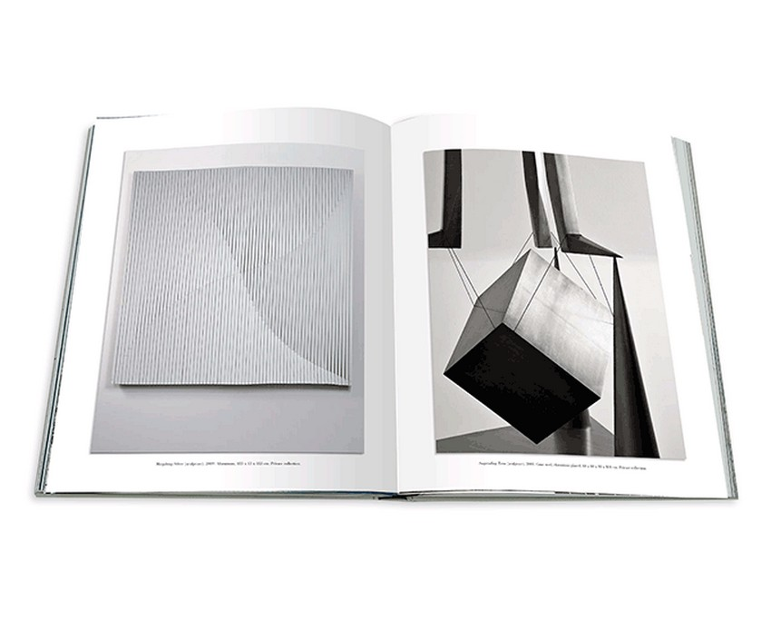Calatrava Special Edition by Assouline Santiago Calatrava Santiago Calatrava Special Edition by Assouline Santiago Calatrava Special Edition by Assouline 12