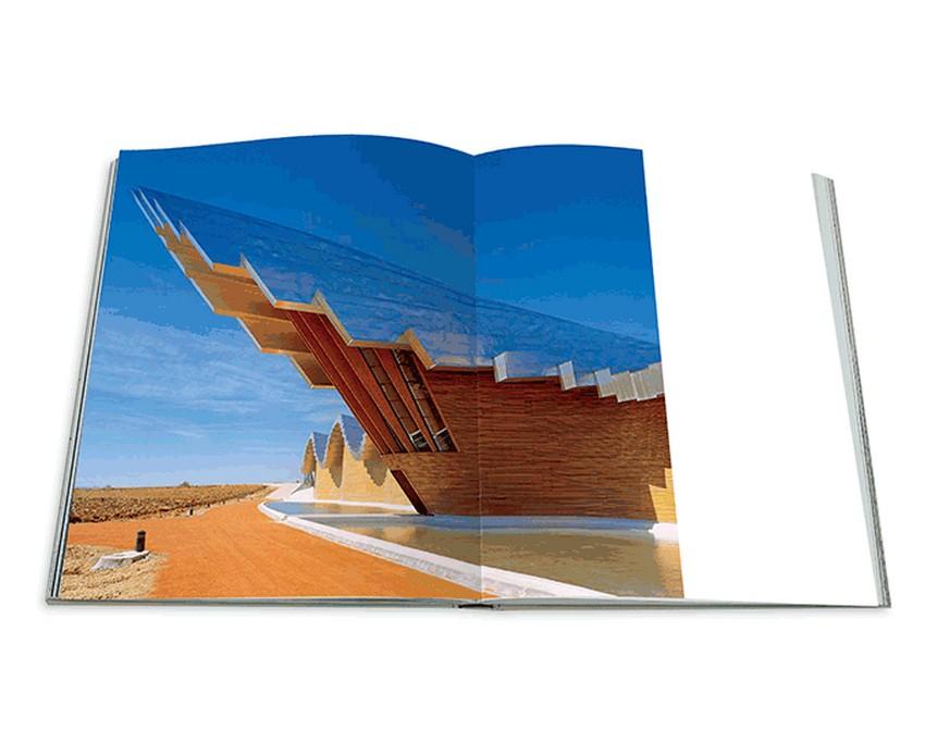 Calatrava Special Edition by Assouline Santiago Calatrava Santiago Calatrava Special Edition by Assouline Santiago Calatrava Special Edition by Assouline 13