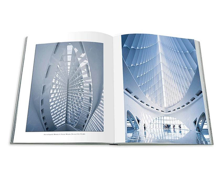 Calatrava Special Edition by Assouline Santiago Calatrava Santiago Calatrava Special Edition by Assouline Santiago Calatrava Special Edition by Assouline 15