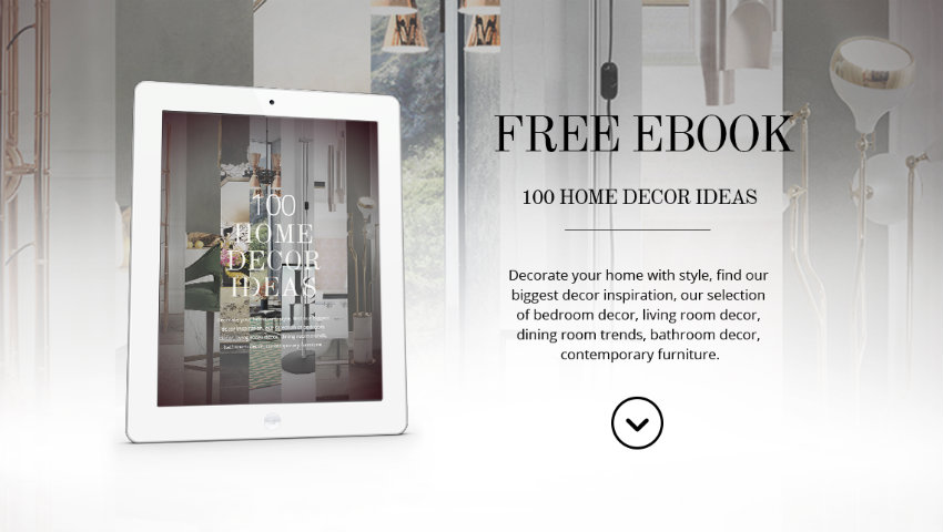 free ebooks 10 Free Ebooks with Interior Design Trends ebook 3