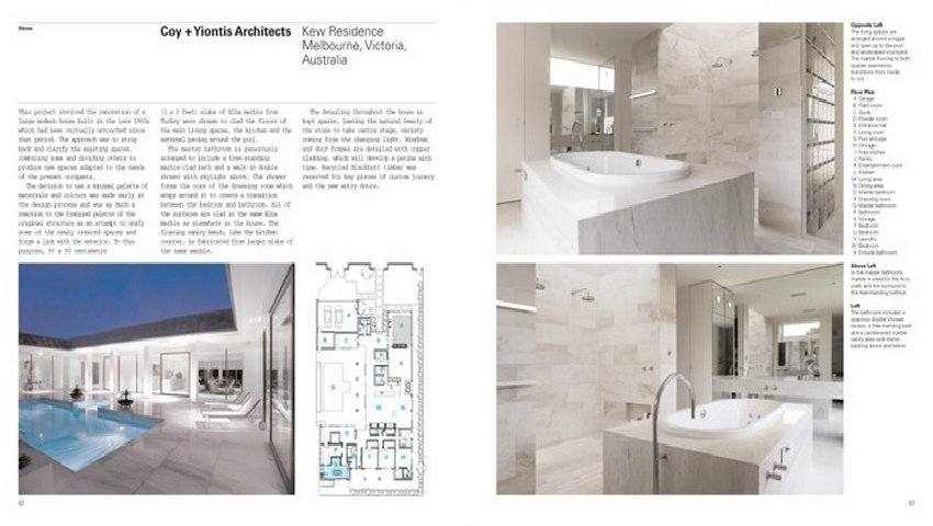 book review Book Review: Detail in Contemporary Bathroom Design Book Review Detail in Contemporary Bathroom Design 7 C  pia