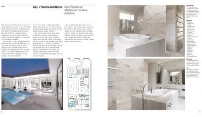 Book Review Detail in Contemporary Bathroom Design (7) - Cópia
