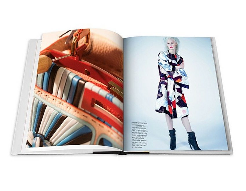 book review Book Review: Fendi Roma Book Review Fendi Roma 4 850x660
