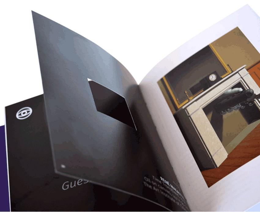 Design News Art Game Book by David Rosenberg (10) Book Review Book Review: Art Game Book by David Rosenberg Design News Art Game Book by David Rosenberg 10