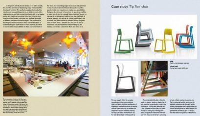 Book Review Furniture for Interior Design (1)