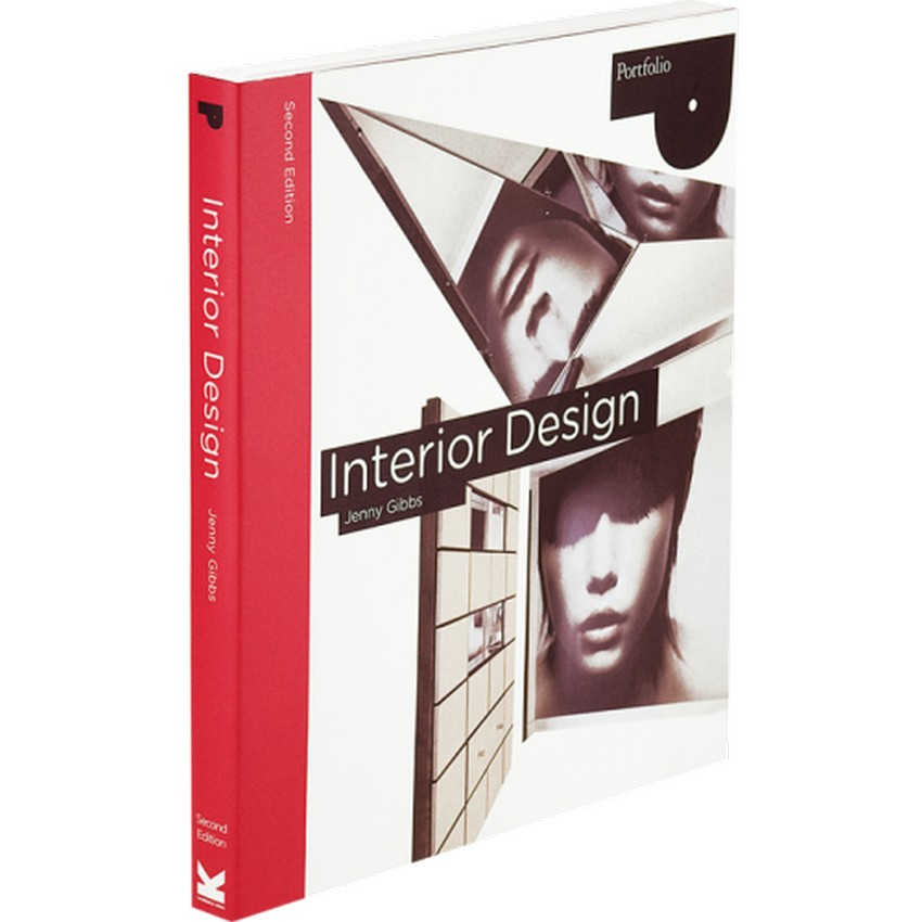 Book Review Interior Design by Jenny Gibbs (1) book review Book Review: Interior Design by Jenny Gibbs Book Review Interior Design by Jenny Gibbs 1