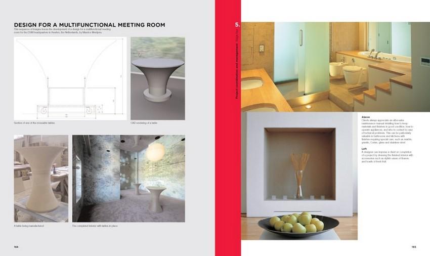 Top Five Interior Design Books For Happy Modern Homes 10 Best Interior Design Books 2016