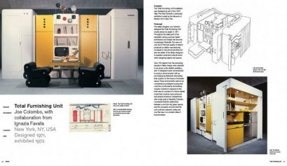 Book Review Key Interiors Since 1900 (10)