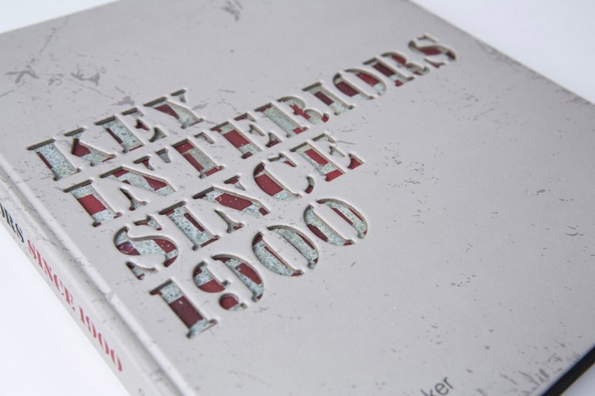Review Key Interiors Since 1900 (2) book review Book Review: Key Interiors Since 1900 Book Review Key Interiors Since 1900 2
