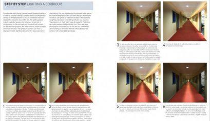 Book Review Lighting for Interior Design (5)