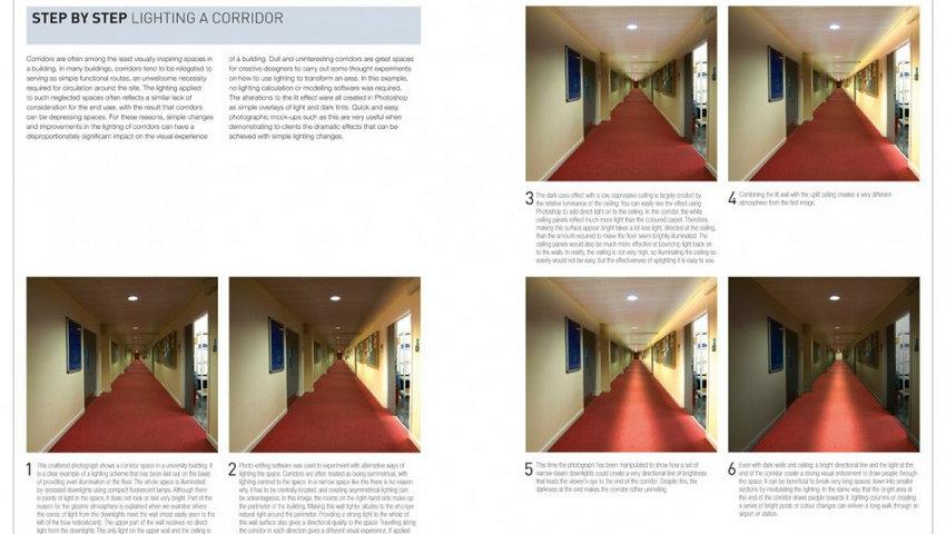 Book Review Lighting For Interior Design Best Design Books