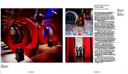 Book Review New Bar and Club Design by Bethan Ryder (5)