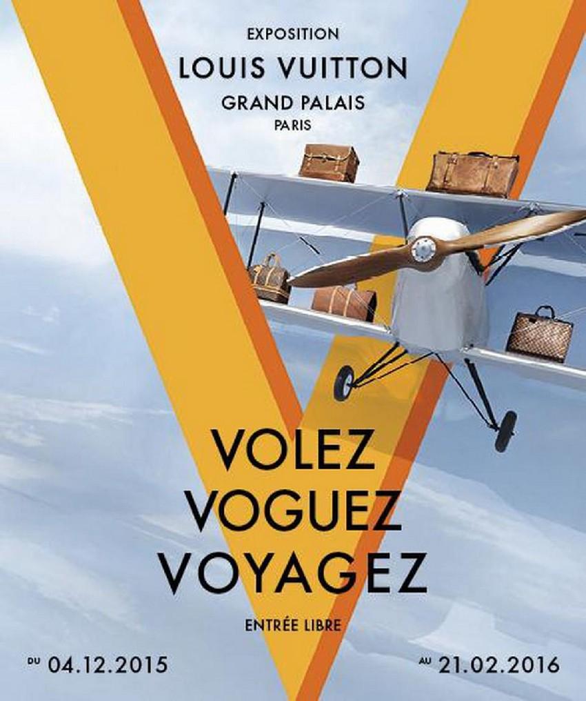 Book Review Volez Voguez Voyagez (4) Book Review Book Review: Volez Voguez Voyagez Book Review Volez Voguez Voyagez 4