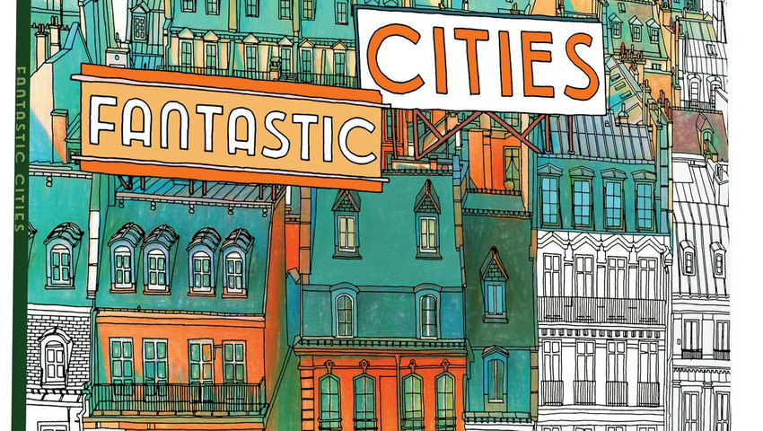 book-reviews-coloring-books-for-design-lovers-1-copia