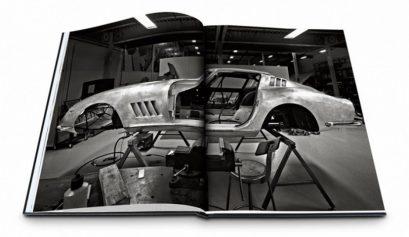 new-book-legendary-sports-car-ferrari-275-gtb-2