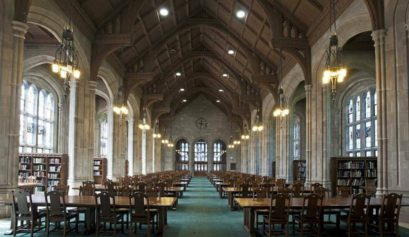 stunning-university-libraries-selected-by-architectural-digest-4-copia