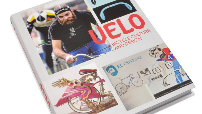 bicycle culture Velo: Lifestyle & Wheels Bicycle Culture and Design Velo Lifestyle Wheels Bicycle Culture and Design 8