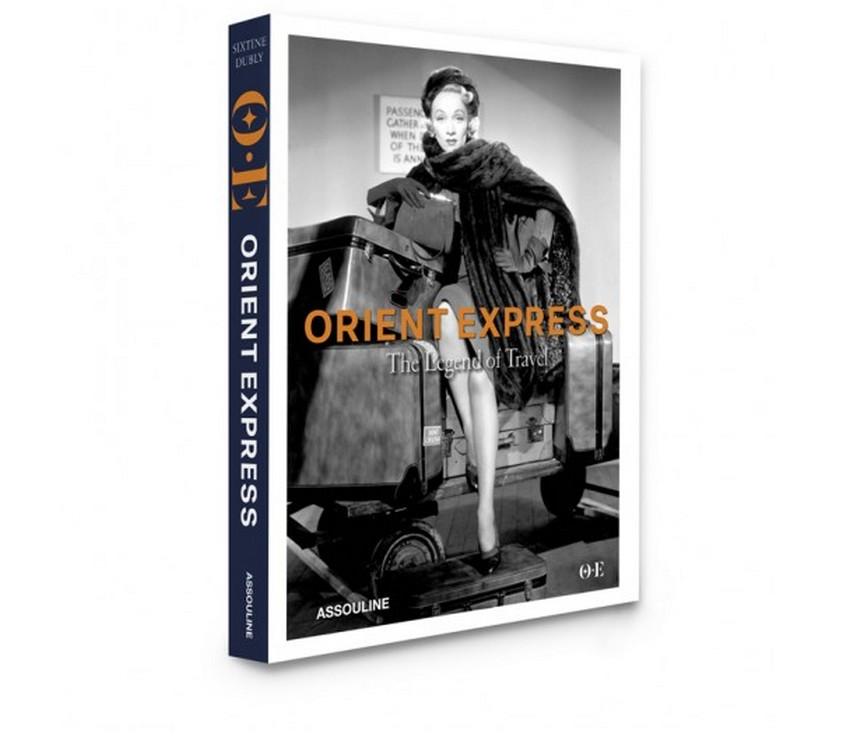 25ee0fd4532646daa4163ec2ebe4b99e Orient Express The Mythic Orient Express in a Book 25ee0fd4532646daa4163ec2ebe4b99e