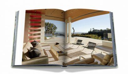 art-house-a-book-with-design-of-homes-for-private-collectors-3