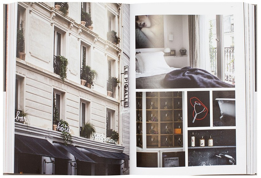 Design Hotels Book The Design Hotels Book – 2016 Edition thedesignhotelsbook page02 rgb