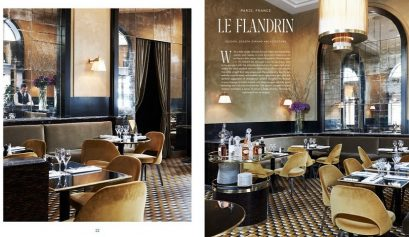 1-book-review-interiors-for-restaurants-bars-and-unusual-food-places