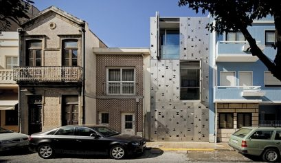 5-our-house-in-the-city-new-urban-homes-and-architecture