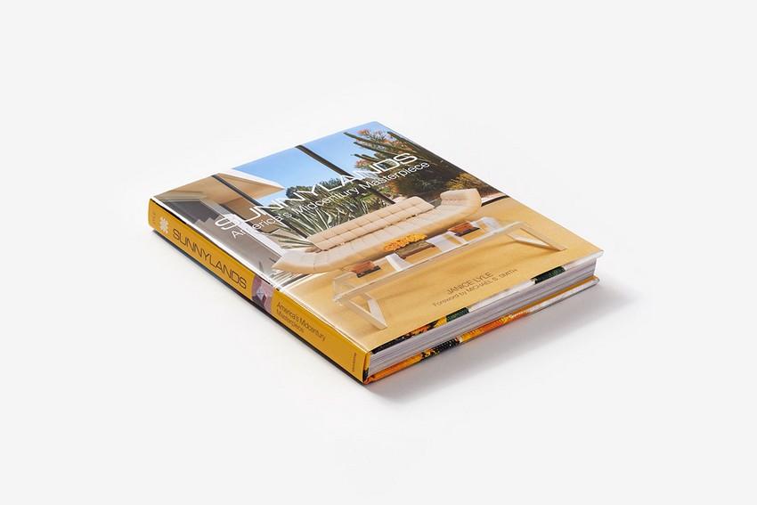 Midcentury Materpiece: American Architecture and Interior Design