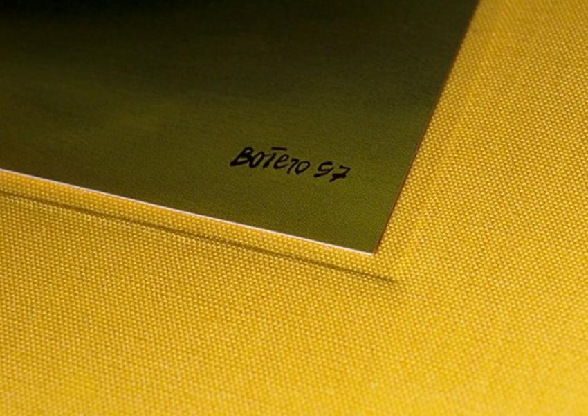 Book Review: Fernando Botero, Assouline Special Edition Assouline Special Edition Book Review: Fernando Botero, Assouline Special Edition Book Review Fernando Botero Assouline Special Edition 3