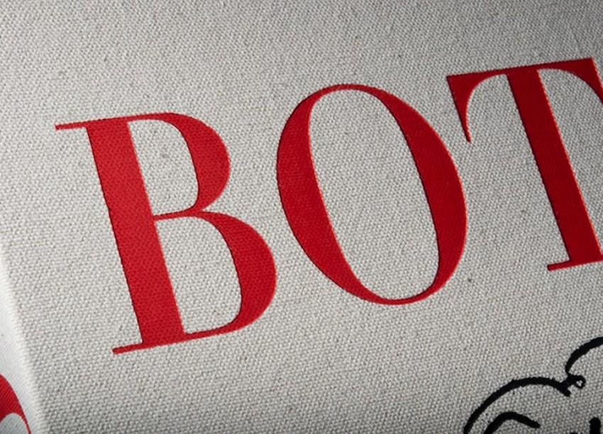Book Review: Fernando Botero, Assouline Special Edition Assouline Special Edition Book Review: Fernando Botero, Assouline Special Edition Book Review Fernando Botero Assouline Special Edition 4