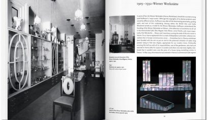 book-review-new-approach-of-architecture-and-design-by-josef-hoffmann