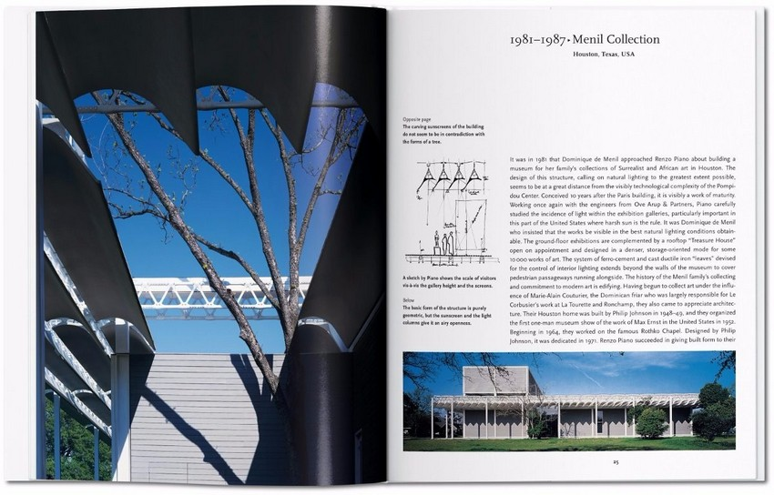 book-review-revolutionary-architecture-projects-by-renzo-piano-6