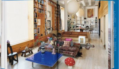 get-inspirted-by-contemporary-interior-designs-at-interiors-now-3