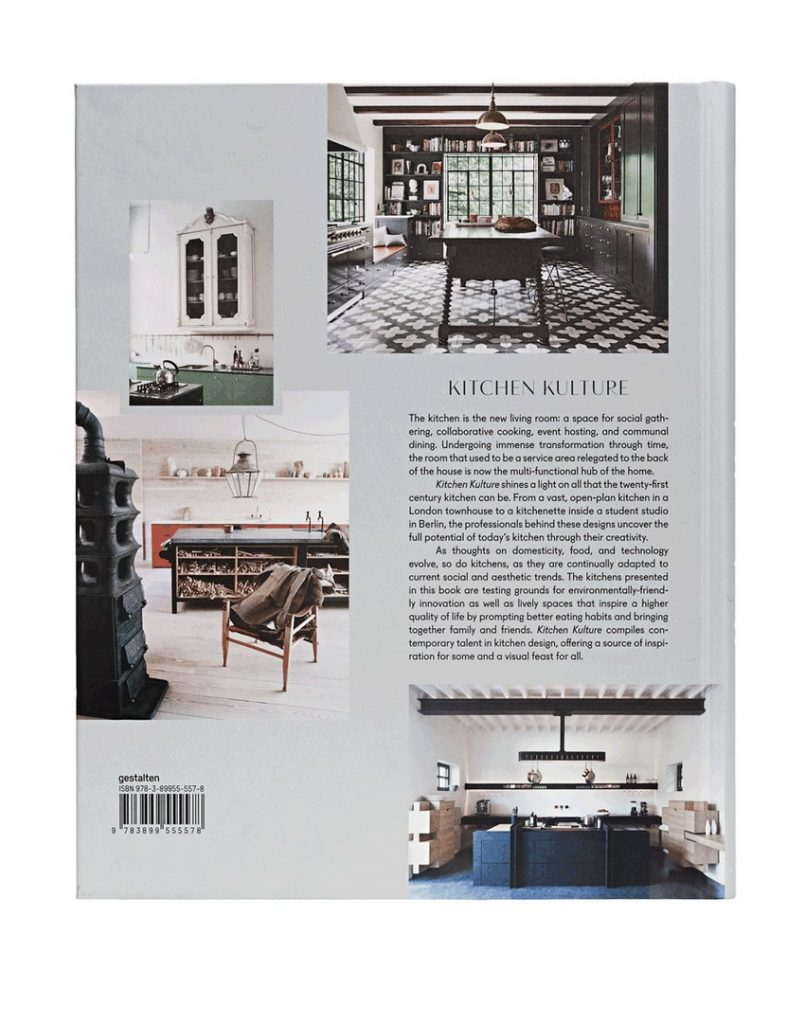best kitchen design books book review for kitchen kulture a place to cook eat and 4501