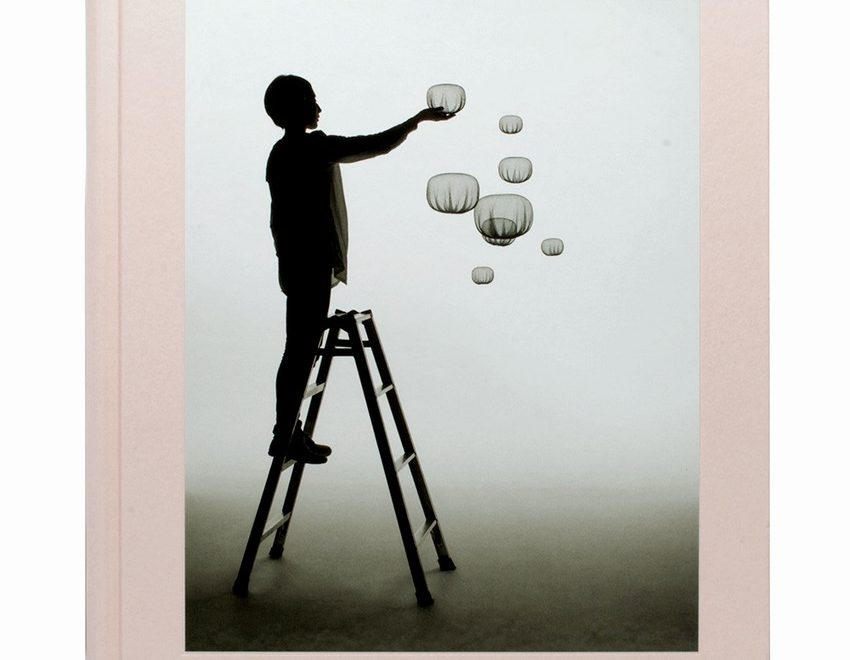 Book Review: Nendo – Interior Design Book from Japan