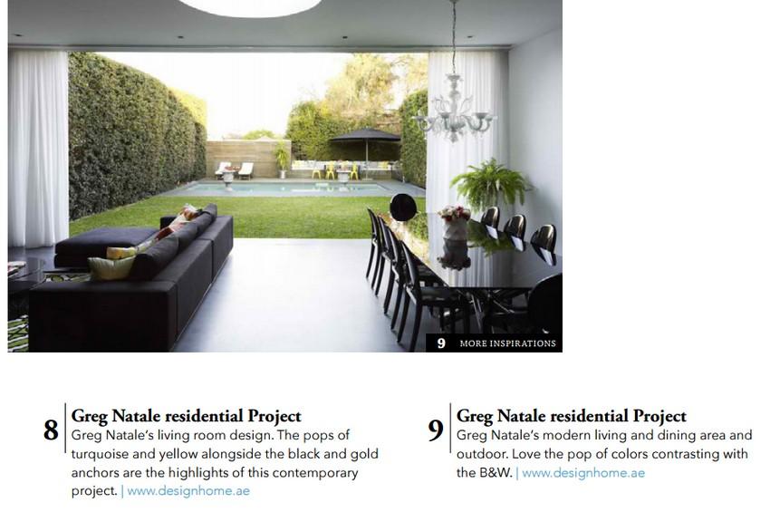 Free eBook: 100 Interior Design Projects free ebook Free eBook: 100 Interior Design Projects Free eBook 100 Interior Designer projects 2