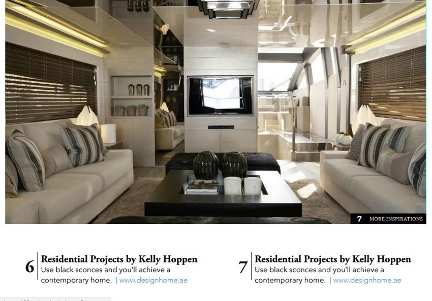 Free ebook: 100 Interior Design Projects free ebook Free eBook: 100 Interior Design Projects Free eBook 100 Interior Designer projects 4