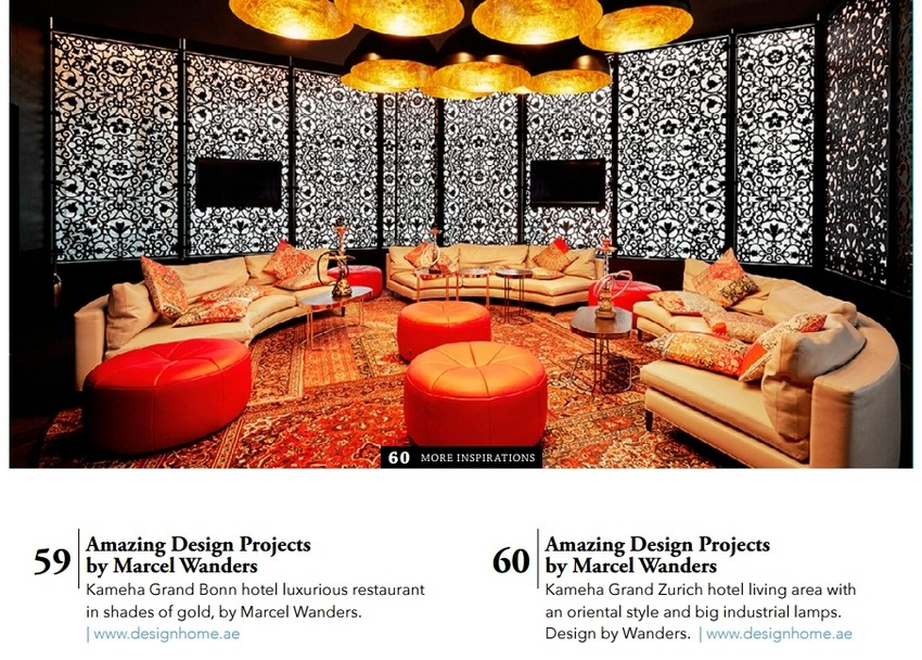100 Interior Design Projects free ebook Free eBook: 100 Interior Design Projects Free eBook 100 Interior Designer projects 5