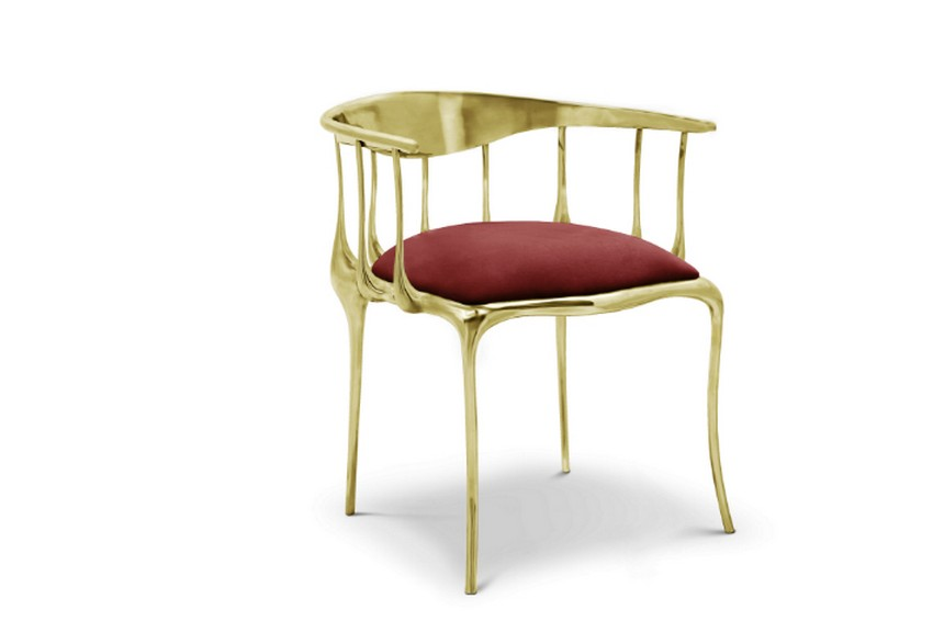 free-ebook-must-have-limited-edition-furniture-5