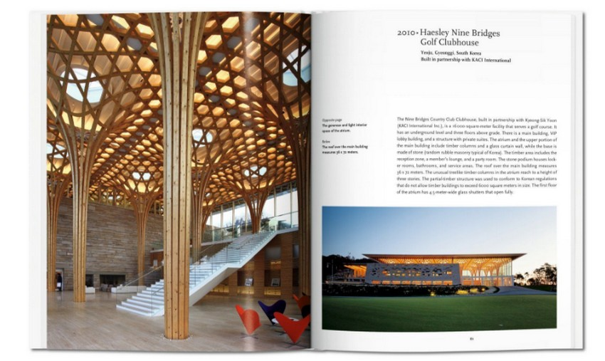 Shigeru Ban: Challenging Accepted Notions of Architecture Shigeru Ban Shigeru Ban: Challenging Accepted Notions of Architecture Shigeru Ban Challenging Accepted Notions of Architecture 5
