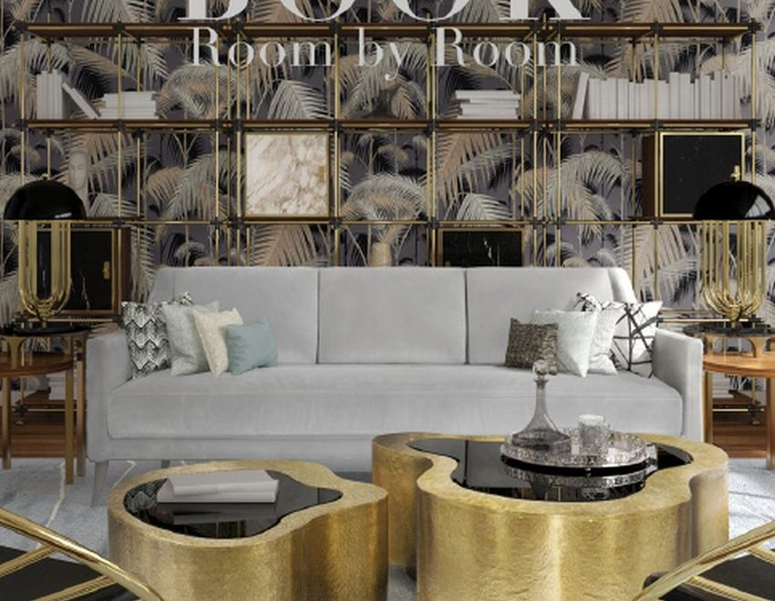 inspirations book Book Review: Peek Inside a Room by Room Inspirations Book 0 1 850x660