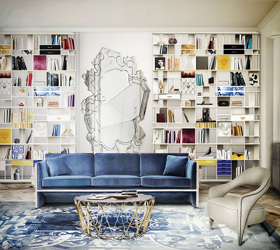 Free eBook: 25 Modern Chairs for your Home Decor free ebook Free eBook: 25 Modern Chairs for your Home Decor Free eBook 25 Modern Chairs for your Home Decor 20