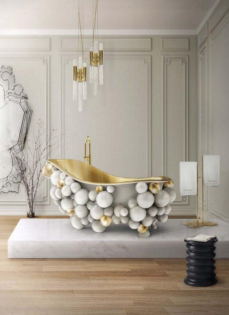 Free ebook Free ebook: 100 Luxury Bathrooms to Inspire You Free ebook 100 Luxury Bathrooms to Inspire You 13