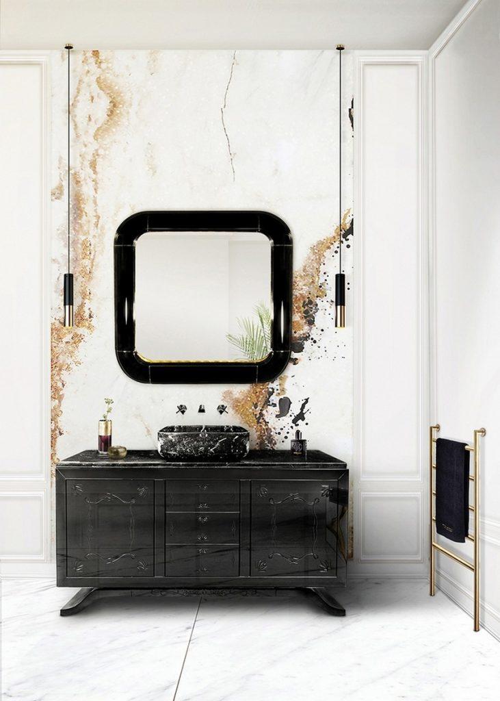 Free ebook Free ebook: 100 Luxury Bathrooms to Inspire You Free ebook 100 Luxury Bathrooms to Inspire You 14