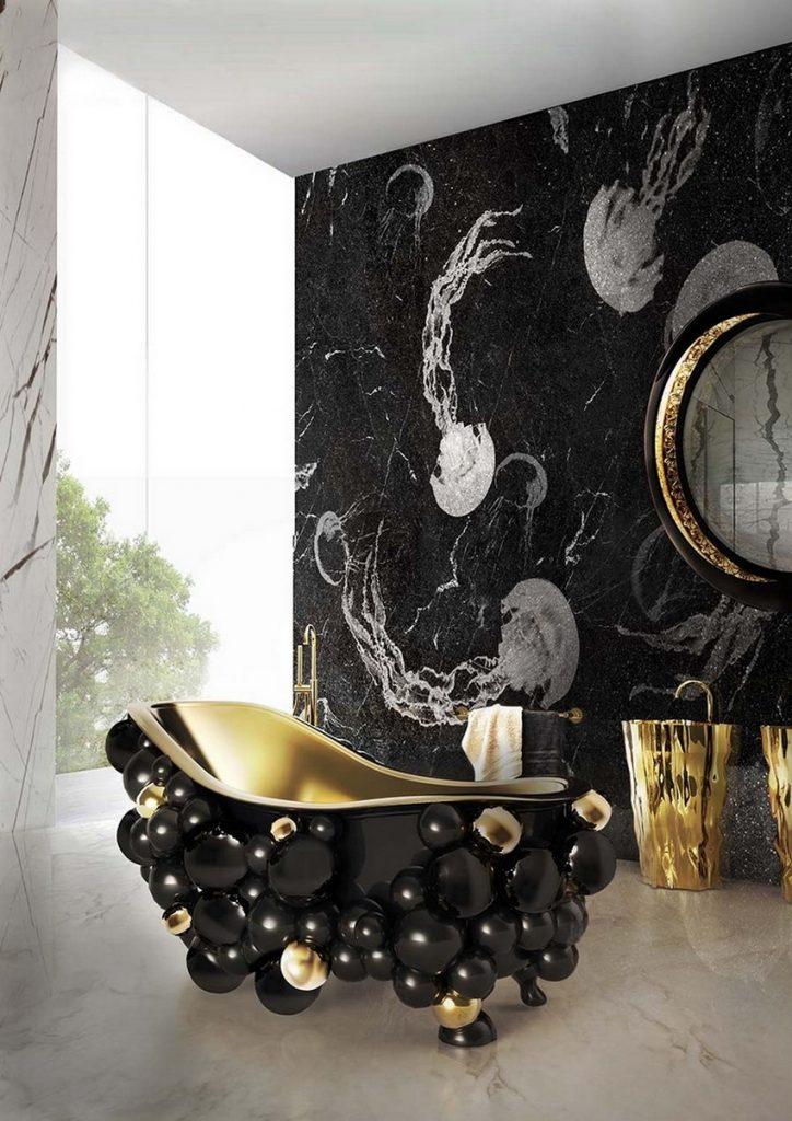 Free ebook Free ebook: 100 Luxury Bathrooms to Inspire You Free ebook 100 Luxury Bathrooms to Inspire You 15